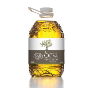 Aceite de oliva 3l